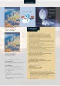 Funksjoner - ten Haaft GmbH - Page 7