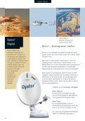 Oyster - ten Haaft GmbH - Page 6