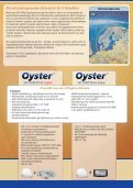 Oyster SAT-DOM 50 ST.pdf - Version: 08/2010 - ten Haaft GmbH - Page 2