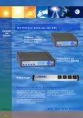 Aquarien- und Terrariencomputersysteme - PetNews - Seite 4