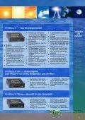 Aquarien- und Terrariencomputersysteme - PetNews - Seite 5