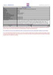 18W x 18H Octagon Gable Vent Louver 26 Sq 123 Inch Vent Area Snow White