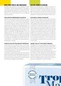 Wilhelma - aQua united GmbH - Seite 3