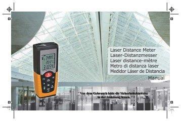Laser Entfernungsmesser Ifm : Laser entfernungsmesser ifm electronic sensorik