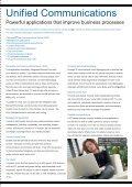 univerge sv8300 - NEC Corporation (Thailand) - Page 7