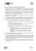 Verbindliche Anmeldung - Deutsch-Thailändische Handelskammer - Page 2