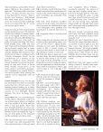 Classic Drummer - Levon Helm - Page 2