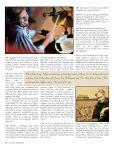 Classic Drummer - Levon Helm - Page 3