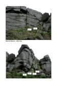 Beamsly Beacon – Little Crag - The Leeds Wall - Page 2