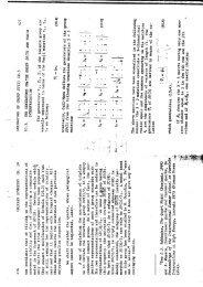 Bacry - Group theory - SU(3)