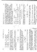Bacry - Group theory - SU(3) - Page 2