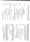 Bacry - Group theory - SU(3) - Page 4