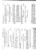 Bacry - Group theory - SU(3) - Page 5
