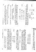 Bacry - Group theory - SU(3) - Page 7