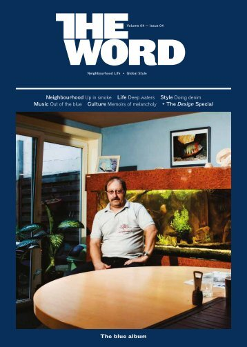 download as PDF - The Word Magazine
