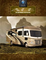 Download Brochure - General RV
