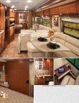 2012 Serrano Motorhome | Class A RV Sales ... - Allstar Coaches - Page 5