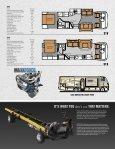 2012 Serrano Motorhome | Class A RV Sales ... - Allstar Coaches - Page 6