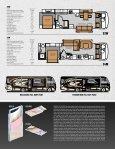 2012 Serrano Motorhome | Class A RV Sales ... - Allstar Coaches - Page 7
