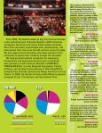 2008 Sponsorship Kit - Three Dollar Bill Cinema - Page 3