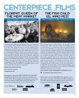 BEARCITY - Three Dollar Bill Cinema - Page 3