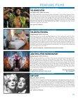 BEARCITY - Three Dollar Bill Cinema - Page 6