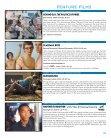 BEARCITY - Three Dollar Bill Cinema - Page 7