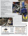 Johnny Lightning Special I - Thunder Roads Texas Motorcycle ... - Page 2