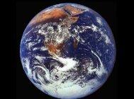 Ökologische Bauausstellungen für Solar - Initiative Arbeit und ...