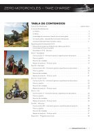 moto electrica - Page 3