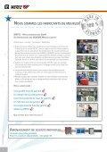 Télécharger le PDF - Toussaint - Page 2