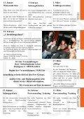 Veranstaltungskalender - Seite 2