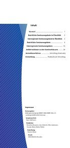 D G B -O rts- Stad t - Arbeit und Leben - Page 2