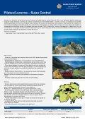 Excursiones Tren Suiza 2009 - Trenes Suiza - Page 4