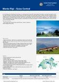 Excursiones Tren Suiza 2009 - Trenes Suiza - Page 5
