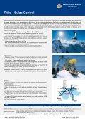 Excursiones Tren Suiza 2009 - Trenes Suiza - Page 6