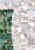 2010/2011 - Arbeit und Leben - Page 2