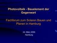 Astrid Schneider - Initiative Arbeit und Klimaschutz