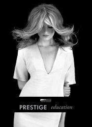 Prestige Education