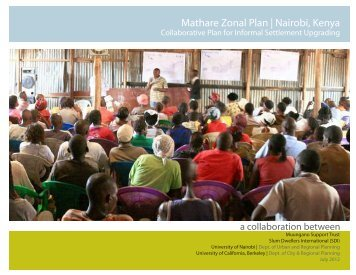 Mathare_Zonal_Plan_25_06_2012_low_res-2