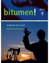 multitalent bitumen - ARBIT
