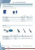 Spezialwerkzeug und Reifenhandling - Tta-shop.de - Seite 4