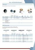 Spezialwerkzeug und Reifenhandling - Tta-shop.de - Seite 5