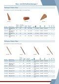 Spezialwerkzeug und Reifenhandling - Tta-shop.de - Seite 7