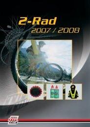2-RAD