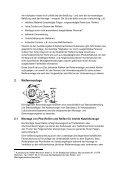BGI 884 Sichere Reifenmontage - Tta-shop.de - Page 4