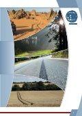 REMA TIP TOP – Automotive Portfolio 2010/2011 - Tta-shop.de - Page 3