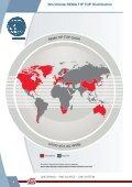 REMA TIP TOP – Automotive Portfolio 2010/2011 - Tta-shop.de - Page 6