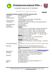 1407-10-Ausschreibung (Sommer 2013).pdf - TVPro-online