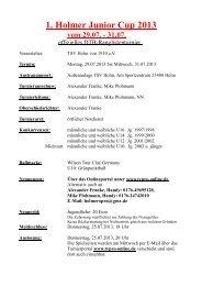 2369-1-Holmer Open Ausschreibung Jugend 2013.pdf